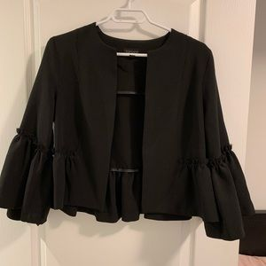 Bundle with other items Topshop blazer
